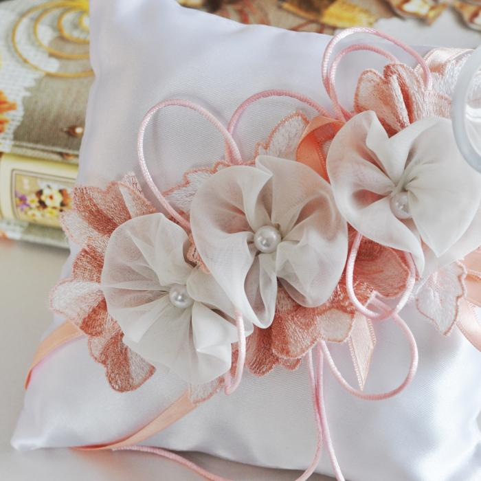 wedding rings pillow bx008 prices and model
