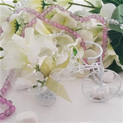 Wedding Gifts - bicycle